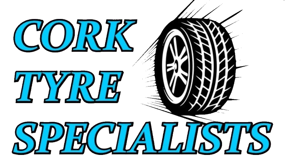 Car and Tyres Service